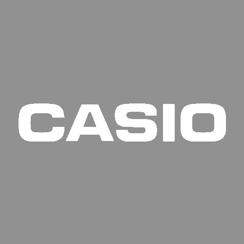 casio-white