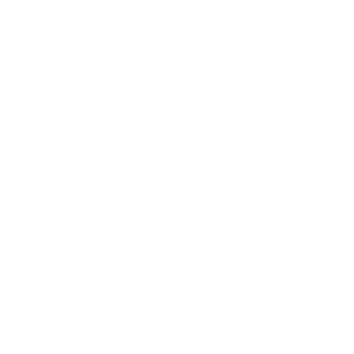tiktik-logo